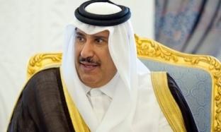 Katar'ın Suriye'deki rolü ifşa oldu